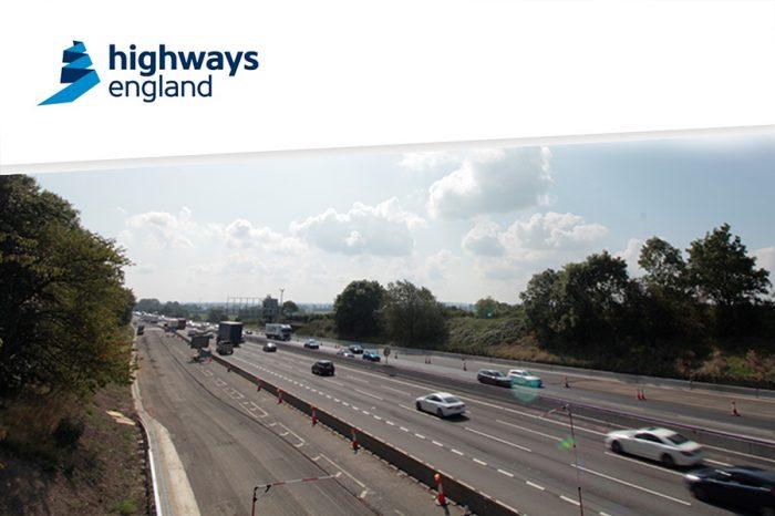Highways England statement in response to Genoa bridge collapse