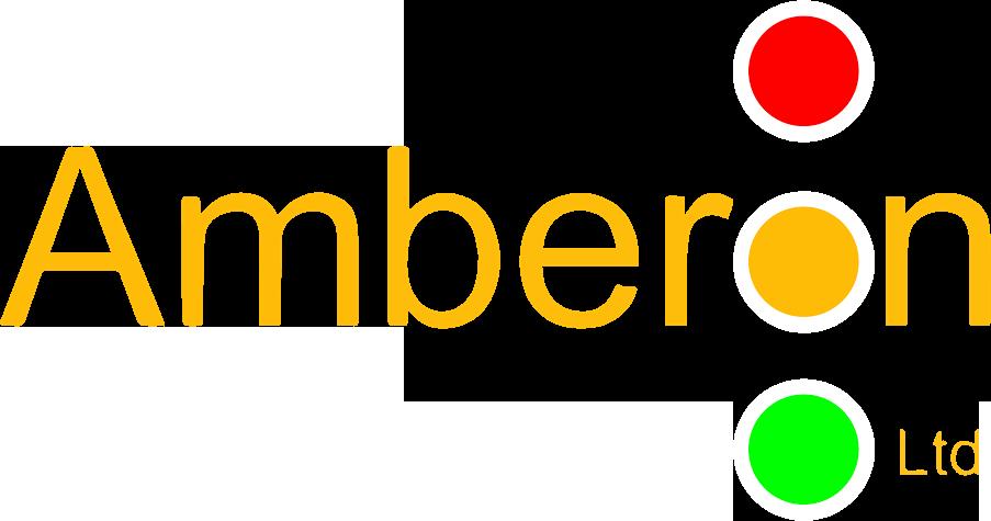 Amberon