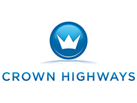 Crown Highways