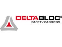 Delta Bloc