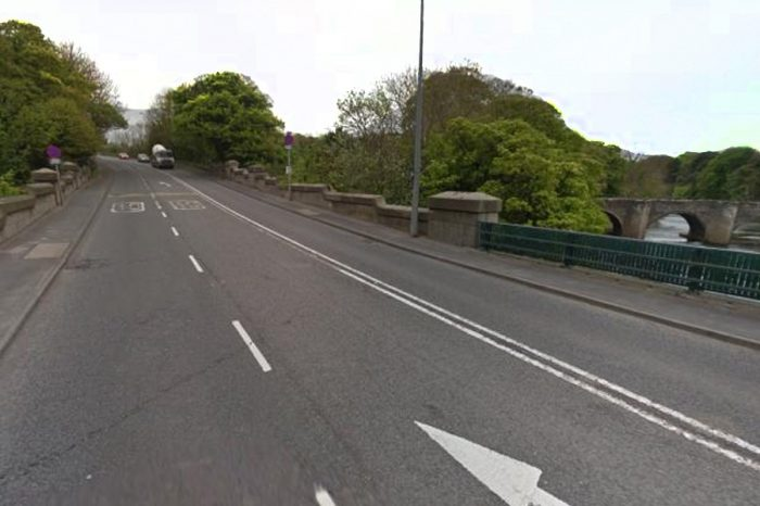 Council has £187m backlog of maintenance of roads in Durham