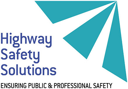 Highway Safety Solutions