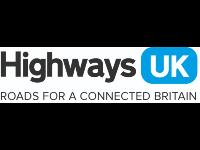 Highways UK