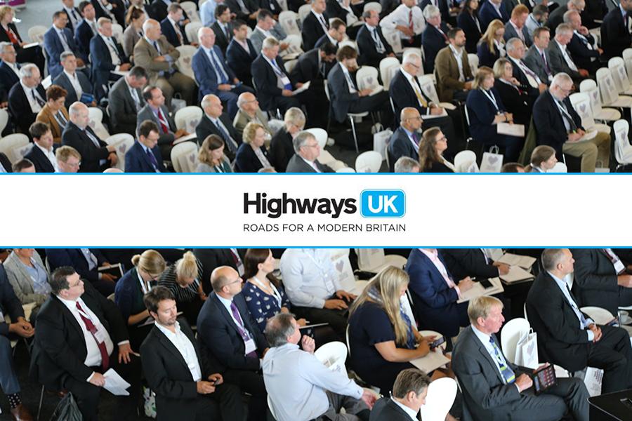 Highways UK | Six steps to closing the UK infrastructure funding gap