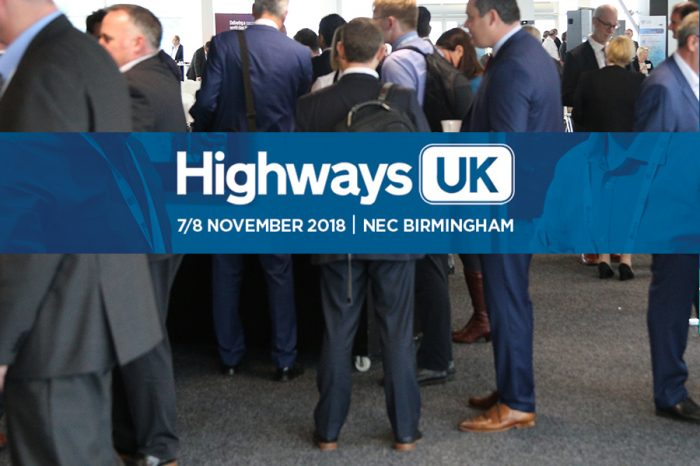 Highways UK | Delivering an end-to-end approach to asset renewal
