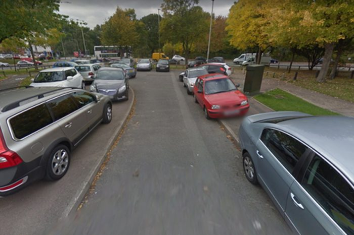 Campaigners fail to stop £4.9m Leicester link road plan getting the go ahead