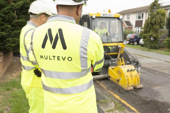 Multihog UK | Multihog has evolved - MAKE IT MULTEVO