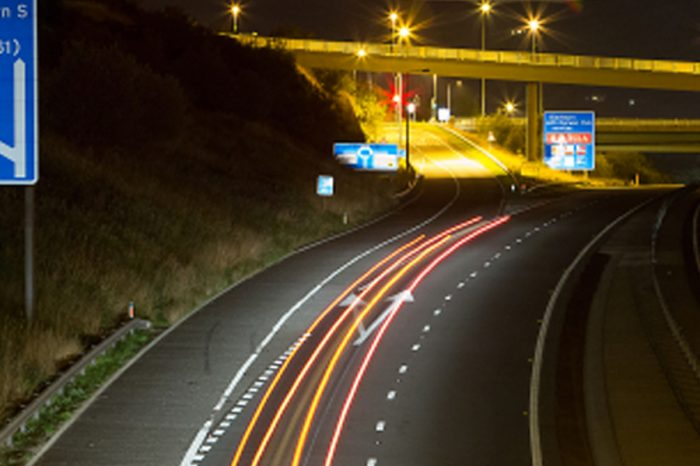20 Specialist Firms named by Highways England for £205m Area 10 works