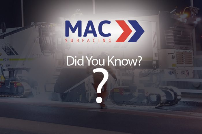 MAC Surfacing | 5 Things that you may have never known about MAC…