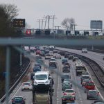 Highways England has rubbished recent rumours