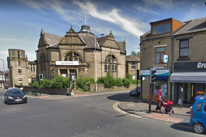 Public invited to have say on £14 million junctions in Bradford