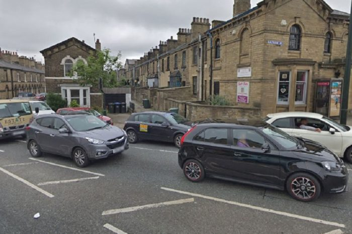 Here's what Bradford Council is doing to ease traffic on 'most congested road outside London'