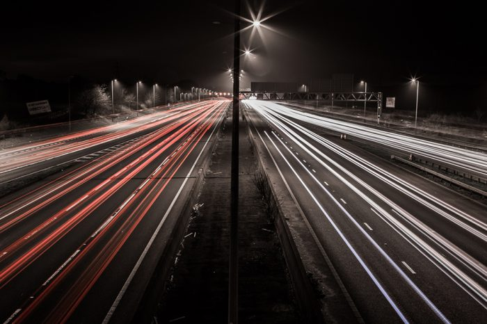 Highways England to host webinar ahead of £20m competitions open to revolutionise roads