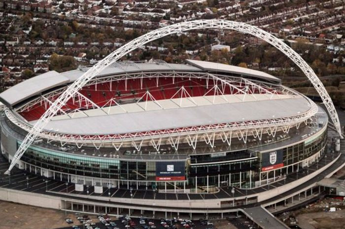 Kick-off for partnership aiming to get fans home safely