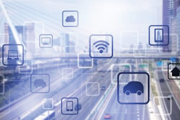 UK at Forefront of Transport Innovation
