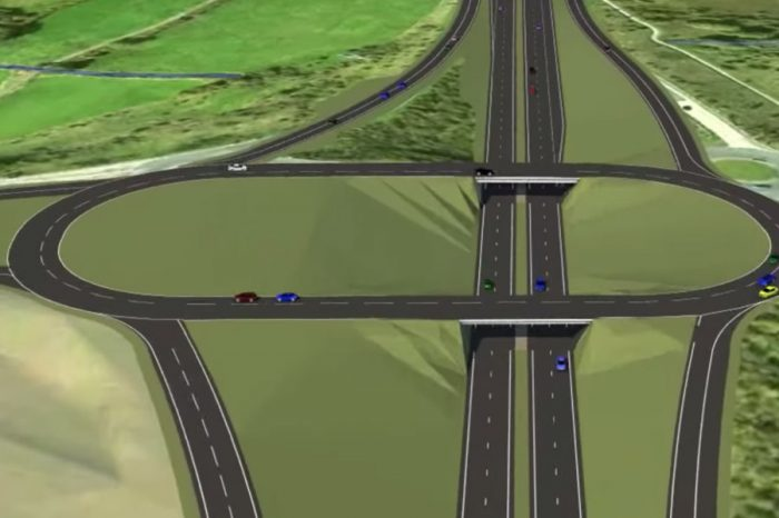 Costain bags £125M highways job