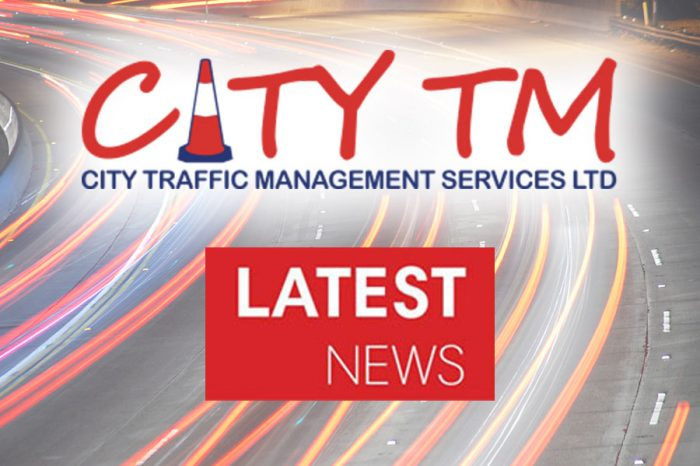 City TM | 2019: New site, new service, new announcements