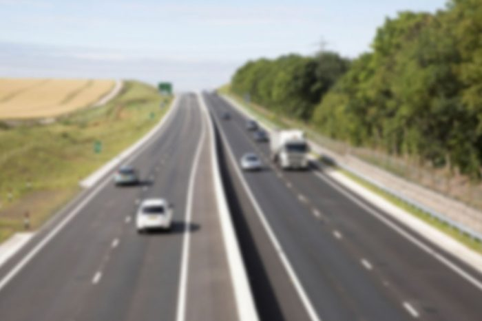 Ferrovial cuts sale price of Amey by massive £660m - Highways Industry