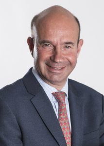 Highways England has re-appointed Roger Lowe as a non-executive director to the Board.