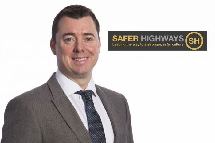 Chair Announced for Safer Highways Mental Health Summit