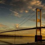 Tolls to cross the Severn bridges into Wales were scrapped on 17 December after 52 years