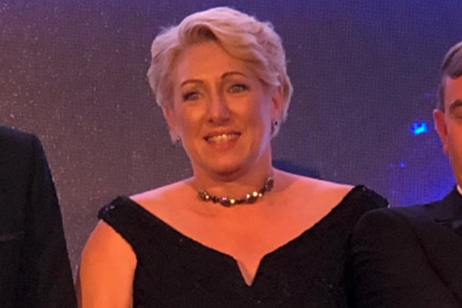 MVIS & Bartco UK | Women in management- A Showcase of Diversity