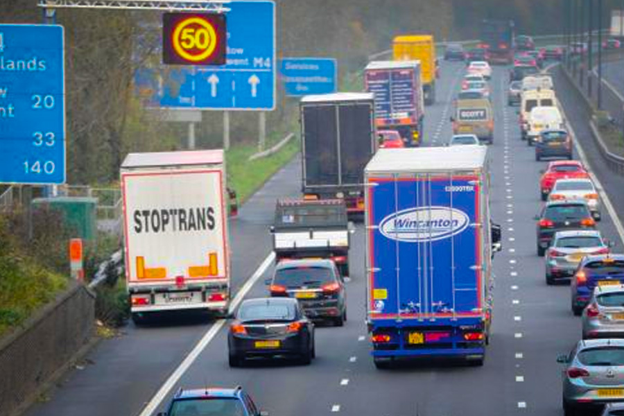 Page 10 – Highways Industry