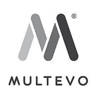 Multevo