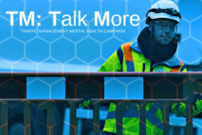 HTM | Talk More: Addressing the industry's largest growing problem