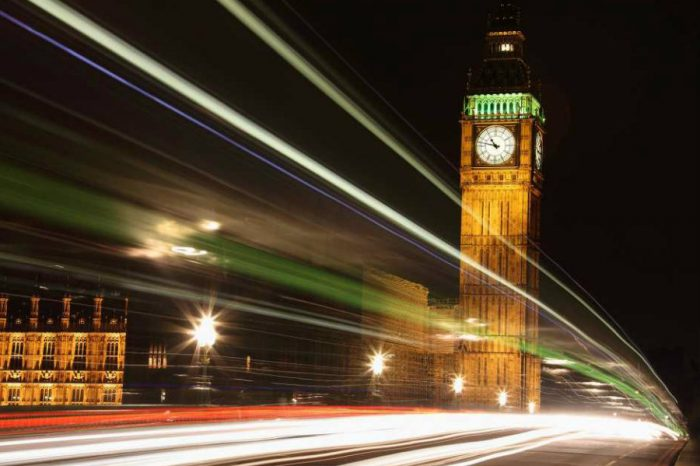 Government awards £25 million to fund zero-emission transport innovations