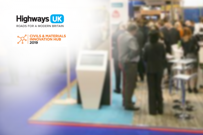 Highways UK's civils and materials innovation competition now open for entries