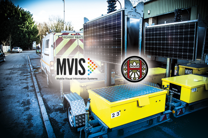 MVIS | Community outreach projects with local schools showcases sustainability and safety
