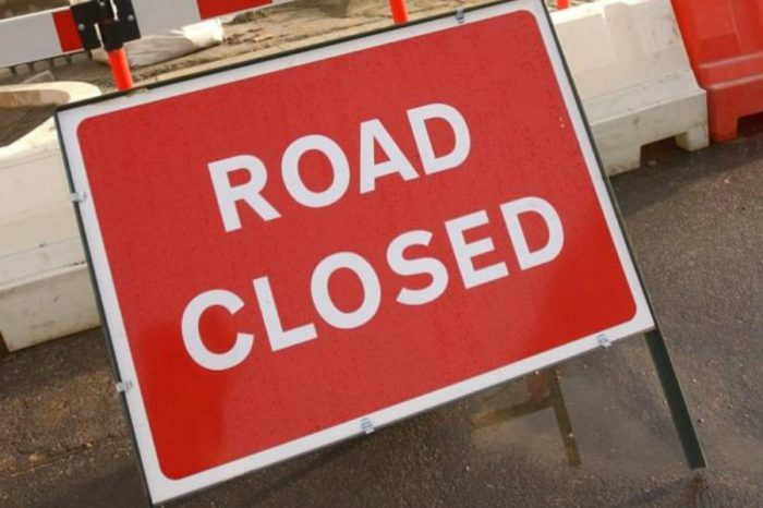 Closures for M62 roadworks announced by Highways England
