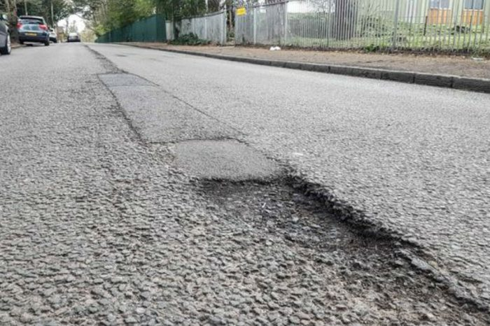 Amey reports £428m loss amid sell-off talks - Highways Industry