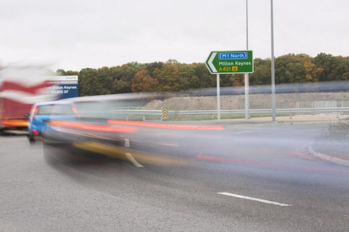 Highways England appoints Ringway to deliver East Region Maintenance and Response contract for up to 15 years
