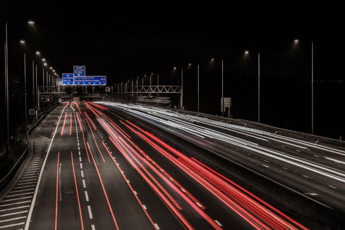 Highways UK | Helping demystify the innovation support landscape