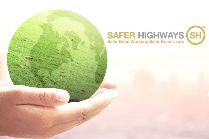 Safer Highways | SH Live to be the sector's first environmentally sustainable event