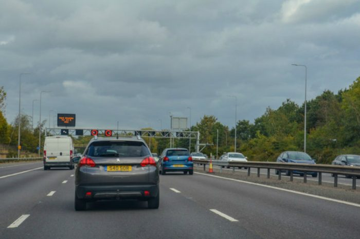 Villagers fear motorway scheme in Solihull could create years of disruption
