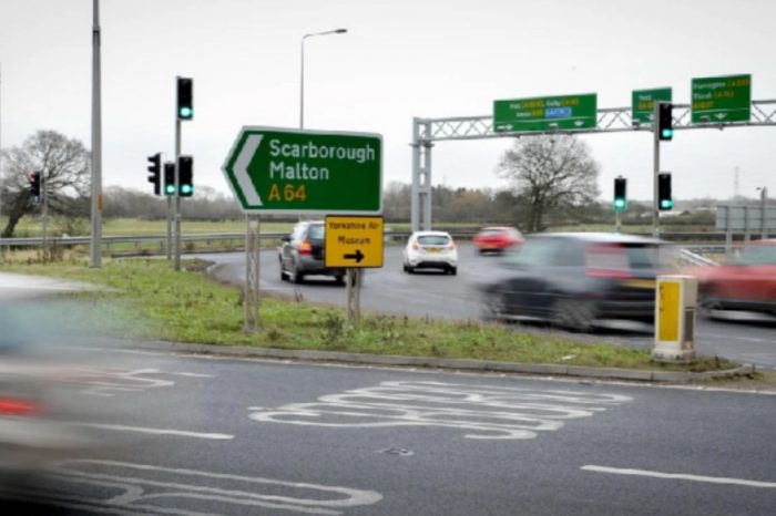 Highways England is challenged to come up with funding plan for £250m dual carriageway between Hopgrove and Barton Hill