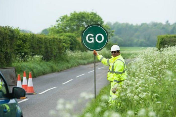 Balfour Beatty earns £34m Warwickshire highways extension