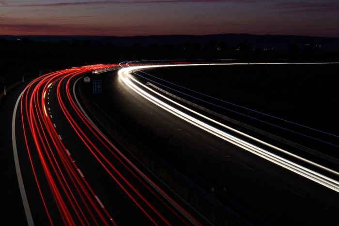 Highways UK | Helping valuable tech developing start-ups succeed