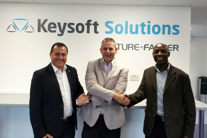 Keysoft Solutions | Transoft Solutions Completes Acquisition of Keysoft Solutions