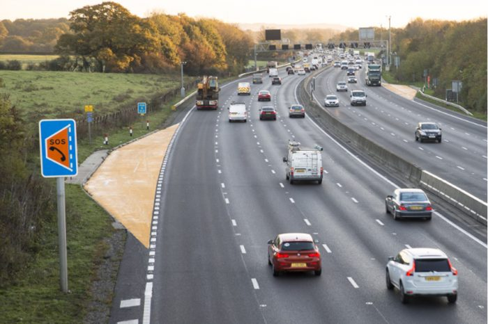 New look emergency areas planned for Yorkshire