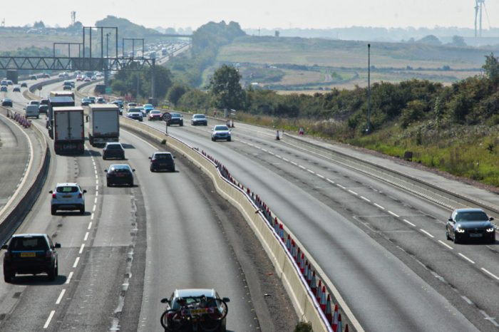 Sheffield Council concerned over traffic levels if new M1 service station goes ahead