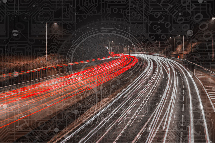 Highways UK   Help hack the highways by better exploiting the value of data
