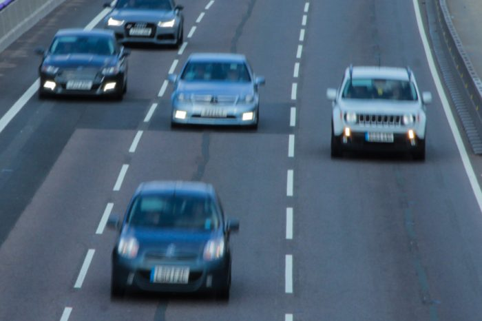 Yorkshire road bill £246m above expectations