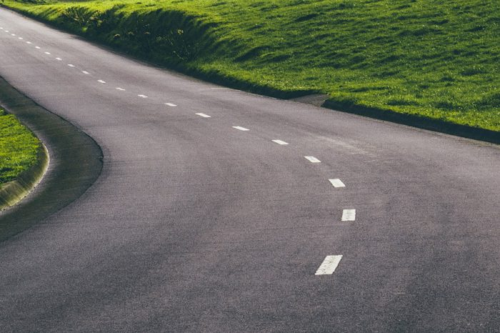 £435m major road deals awarded to Galliford Try