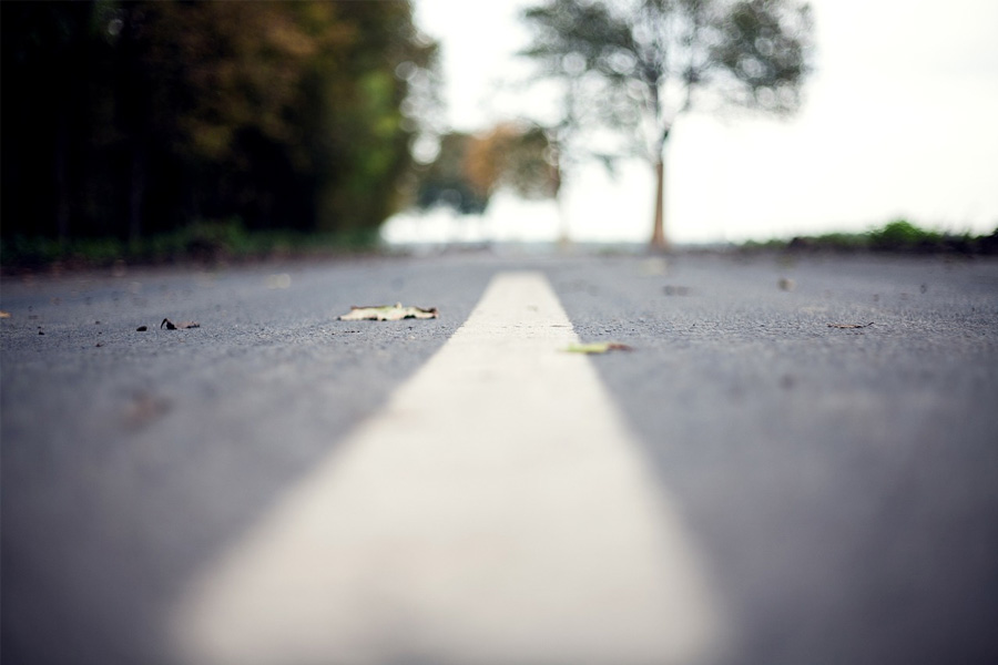 £7 million highways scheme completed to cut congestion in Birchwood