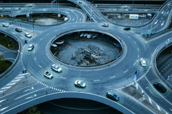 Autonomous vehicle testing programme introduced in UK