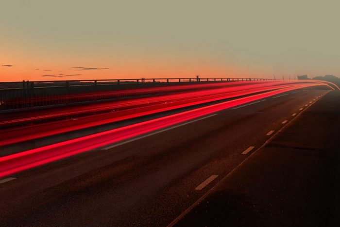 Orwell Bridge reopened by Highways England